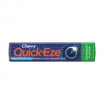 CHEWY QUICK EZE WALCO