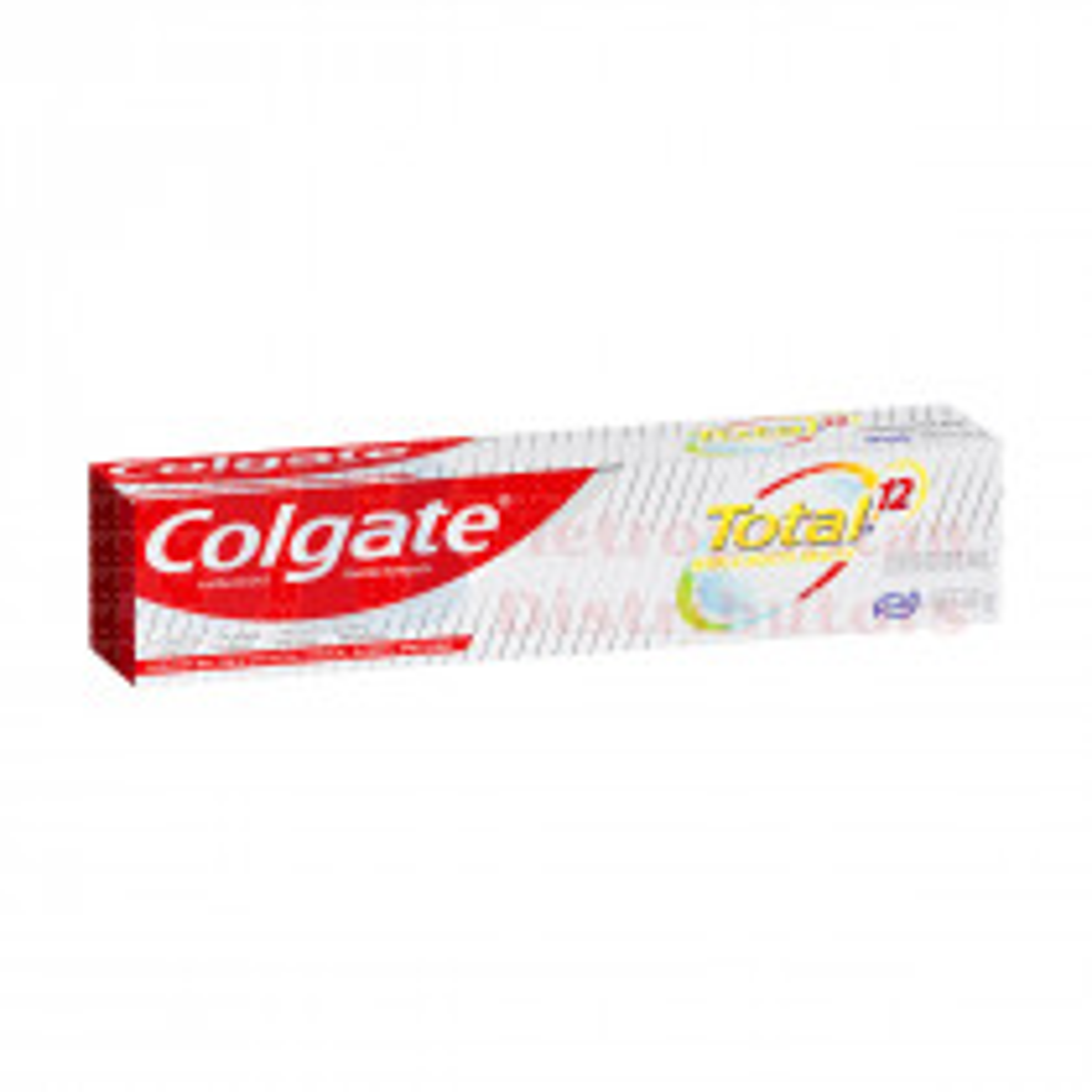 40G COLGATE TOTAL
