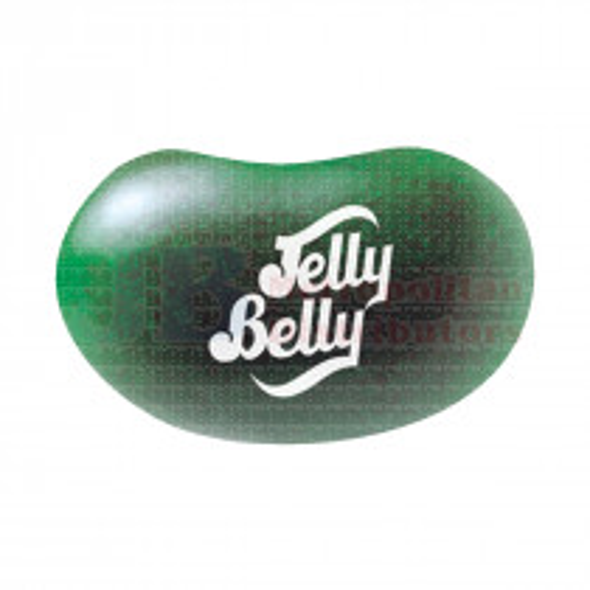 1KG JELLY BELLY WATERMELON