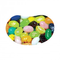 1KG JELLY BELLY ASSORTED 50 FLAVOURS