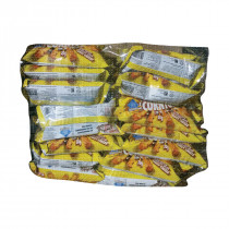20G MAMEE CORNTOS TANGY CHEESE