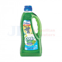 1L COTTEE'S COOLA CORDIAL