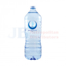 1.5L NU-PURE SPRING WATER