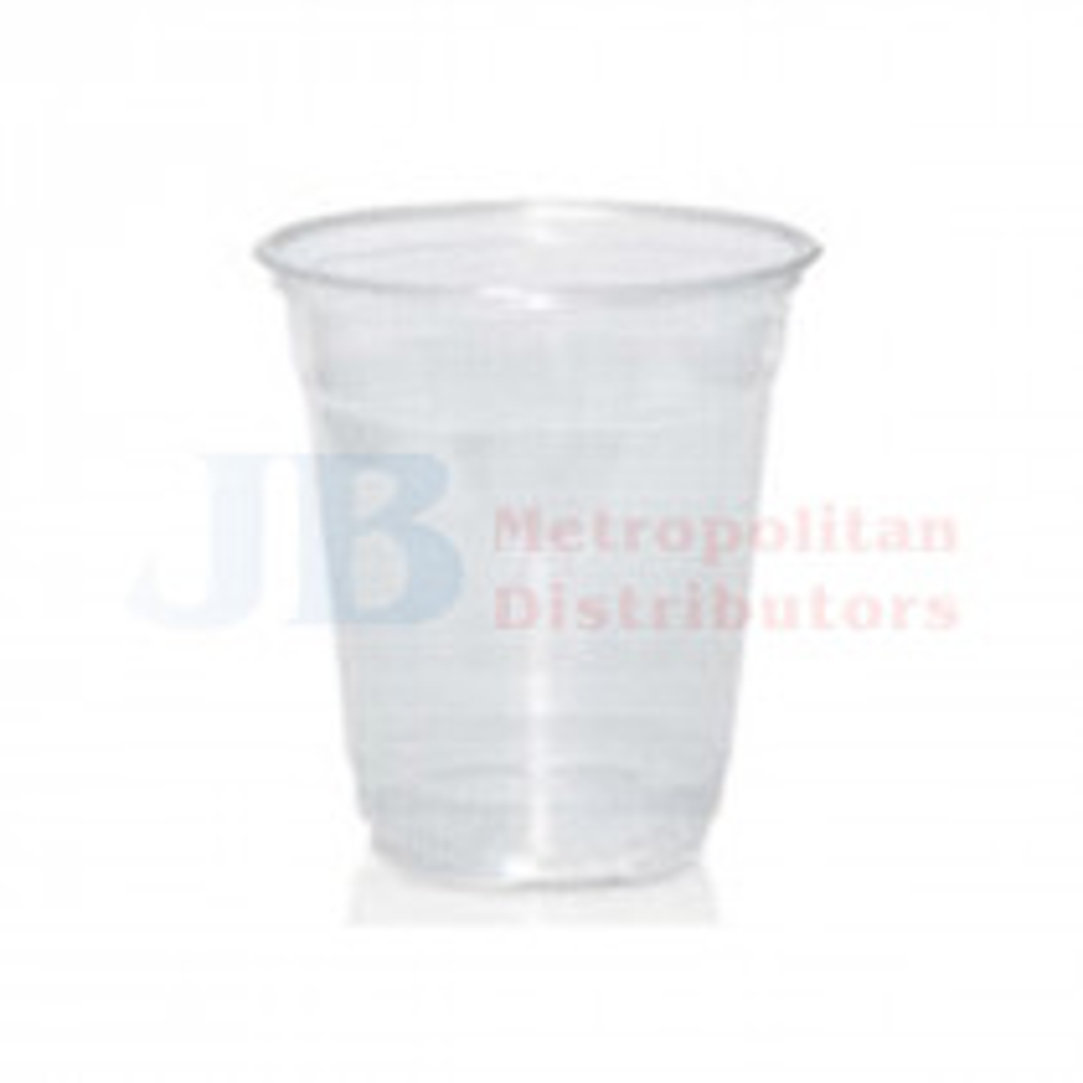 240ML 12OZ SAVILL CUP CLEAR